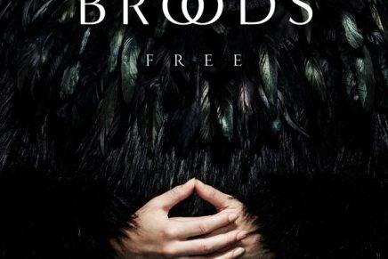 Broods – Free
