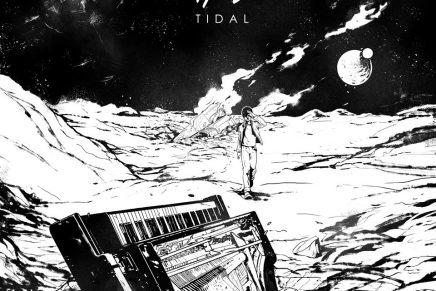 Shook – Tidal