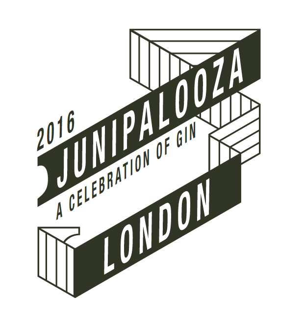 Junipalooza 2016 tobacco dock