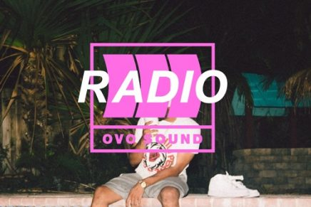 Drake – One Dance (Justin Bieber Remix)