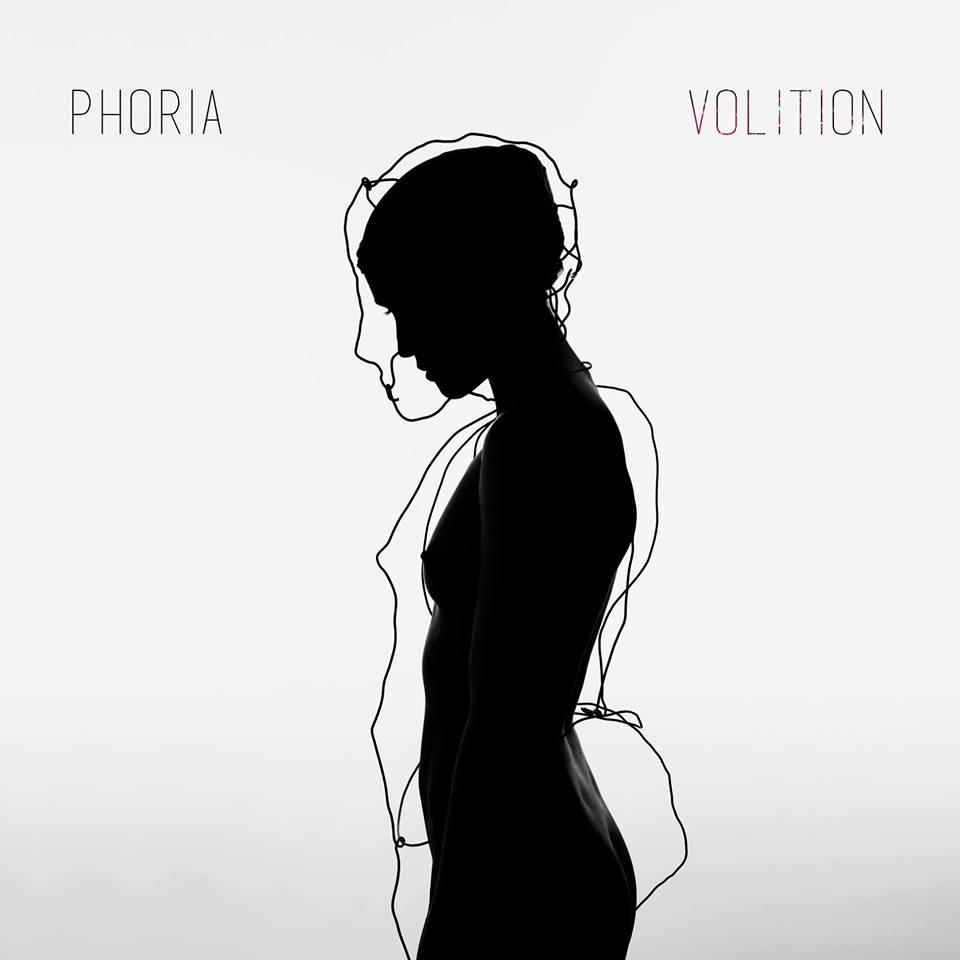 phoria volition
