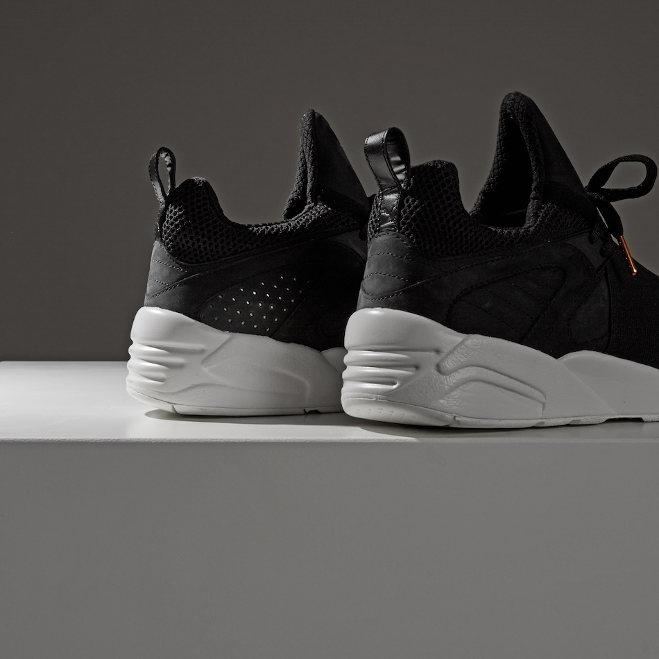 puma-filling-pieces-blaze-of-glory-3