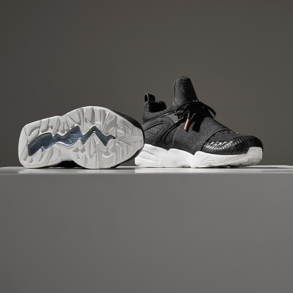 puma-filling-pieces-blaze-of-glory-2