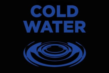 Major Lazer – Cold Water (feat. Justin Bieber & MØ)