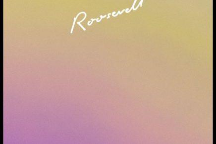 ROOSEVELT – Fever