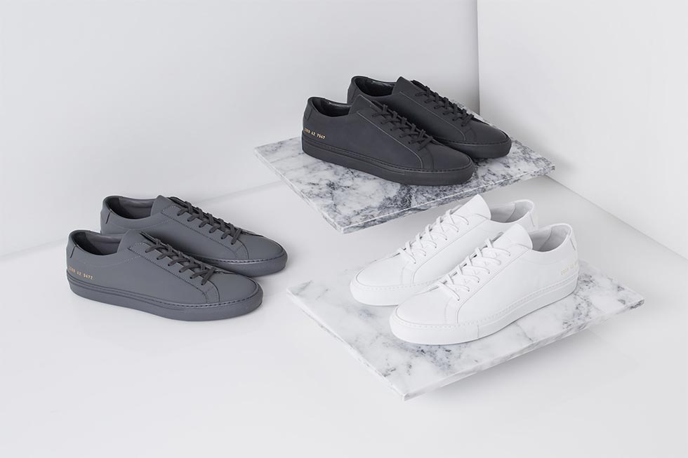 common-projects-aw16-1