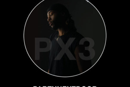 PARTYNEXTDOOR – Not Nice