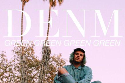 DENM – Green