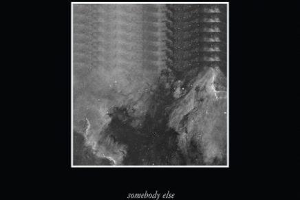 VÉRITÉ – Somebody Else (1975 Cover)