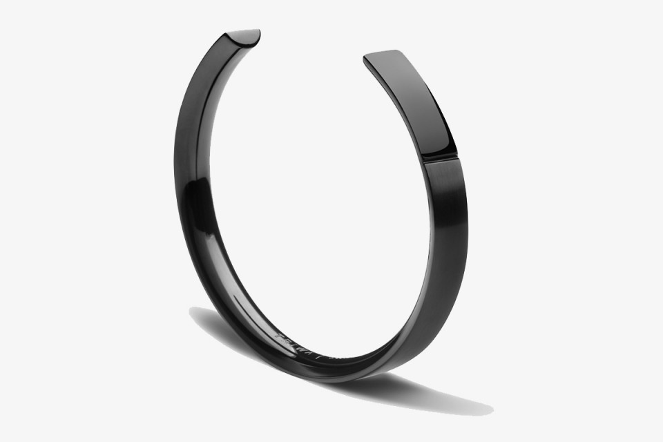 triwa-and-stampd-collaboration-bracelet-1