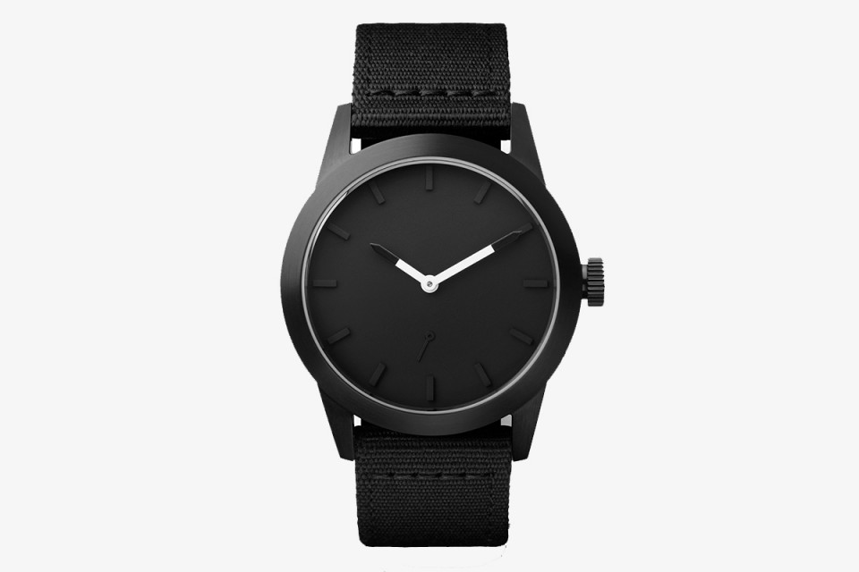 triwa-and-stampd-collaboration-watch-1