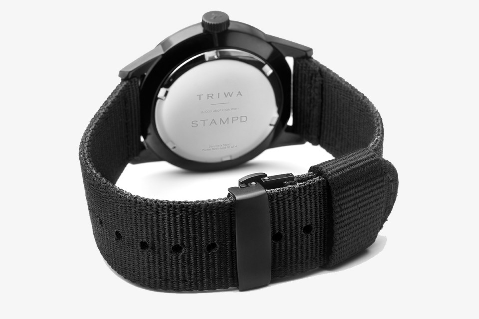 triwa-and-stampd-collaboration-watch-3