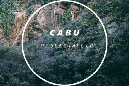 Cabu – Good Morning