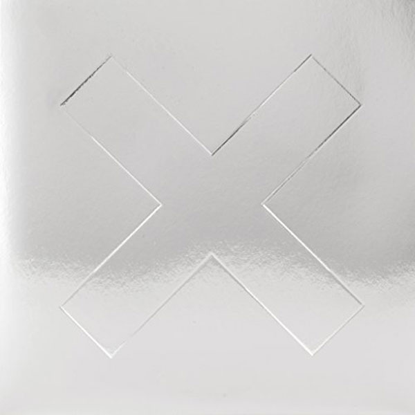 The xx - I See You album review