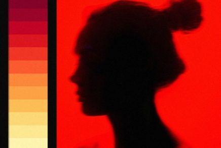 Emmit Fenn – Modern Flame (feat. Yuna)