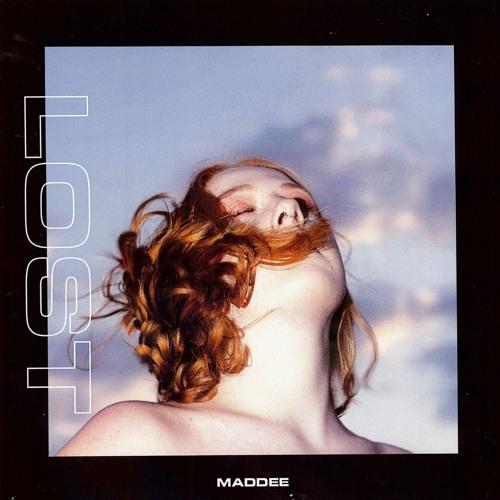 Maddee - Lost