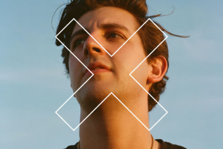 The xx – On Hold (Jamie xx Remix)
