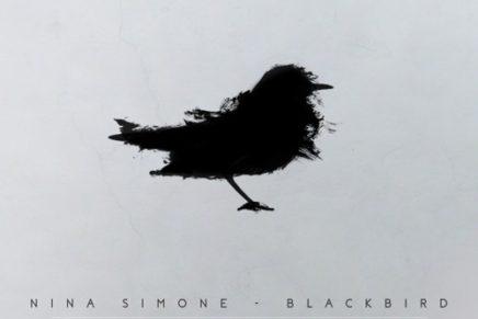 Nina Simone – Blackbird (Julius Abel Remix)