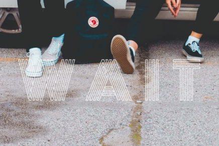 Eryn Martin – Wait