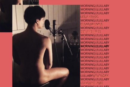 Leo Leoson – Morning Lullaby