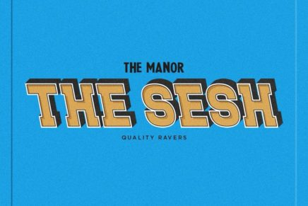 The Manor – The Sesh