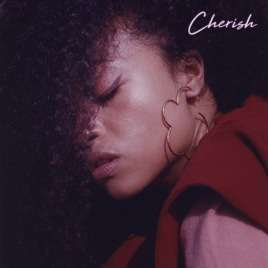 shay lia cherish