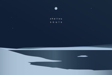 Shallou – Souls EP