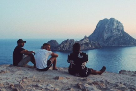 The Manor – Ibiza (Video)