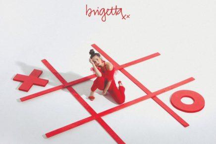Brigetta – Tic Tac Toe