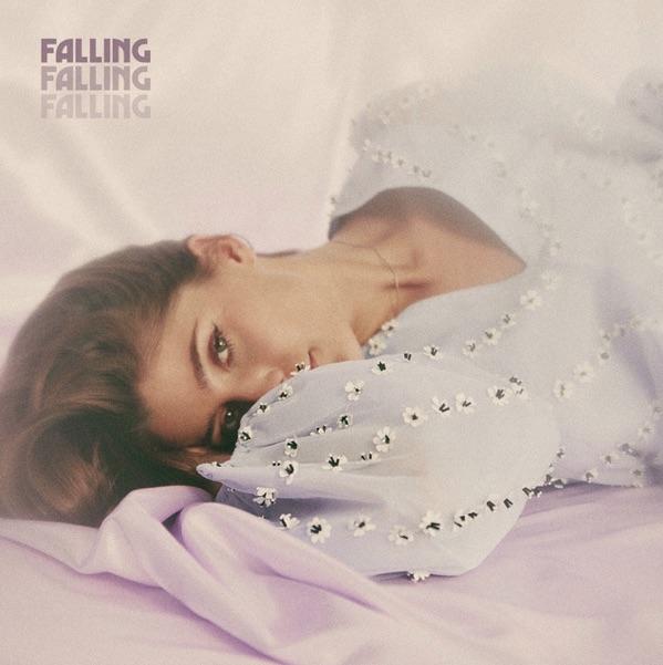léon falling